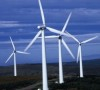 wind-energy-wiki_news_featured