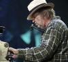Neil Young - Wikipedia