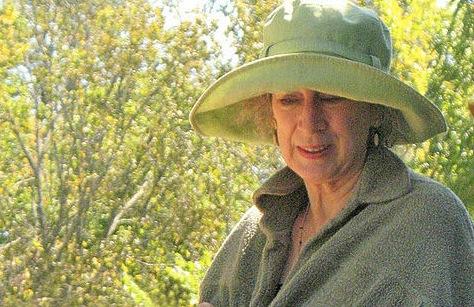 Margaret Atwood - Wikiipedia photo