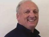 Gary Cerantola, Wasaga Beach candidate for deputy mayor