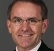 MP Bruce Stanton