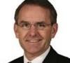 Bruce Stanton MP