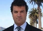 Jared Blumenfeld spearheaded San Francisco's winning waste strategy