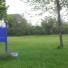 edgehill-park-midland-