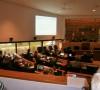 Simcoe County Council