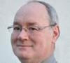 Councillor Glen Canning