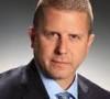 Ontario Ombudsman Andre Marin
