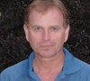 Mayor Chris Vanderkruys -Wasaga Sun photo