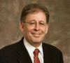 CNSC President Michael Binder