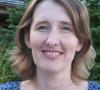 Margaret Prophet, Simcoe County Greenbelt Coalition
