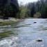 Nottawasaga River - NVCA photo