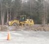 Oro-Medonte wetland restoration
