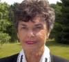 Mayor Mary Small-Brett