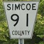 simcoe-county-road-91-CF