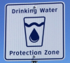 drinking water protection zone