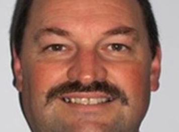 Councillor Dan LaRose