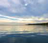 Lake Simcoe