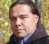 Clayton King -Anishinabek, News