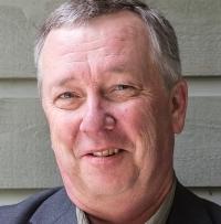 Richard Lindgren