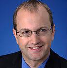 Councillor Michael Layton