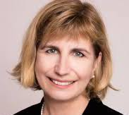 MNRF Minister Nathalie Des Rosiers