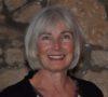 Karen Rathwell
