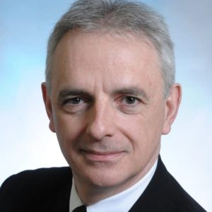 Keith Doxsee