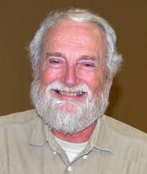 Ron Reid