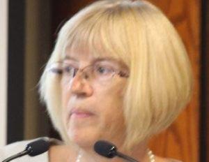 Janice Atwood-Petkovski