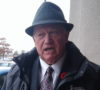 Bill French