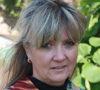 Susan Antler