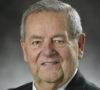 Deputy Mayor Jim Crawford