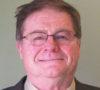 Councillor Scott Macpherson