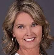 MPP Jill Dunlop