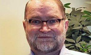 Doug Hevenor