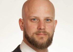 Dan Janssen