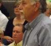 Peter Gagnon