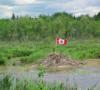 Ecology Ottawa photo