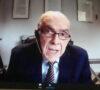 Justice Frank Marrocco