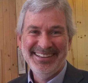 Keith White