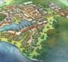 Proposed Ramara development