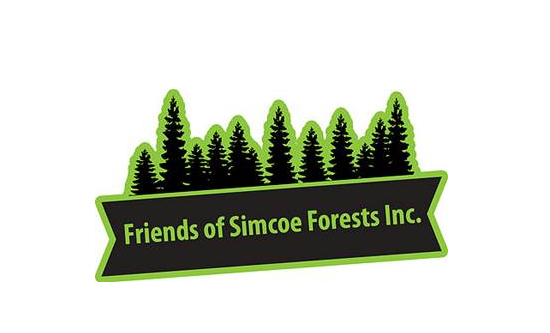 Friends of Simcoe Forests Inc.